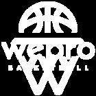 WePro Basketball