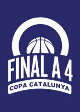 Final A4 Copa Catalunya 2021