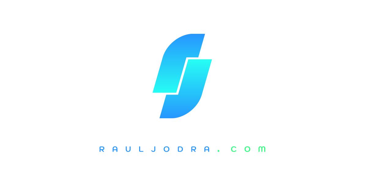 Raul Jodra